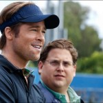 Moneyball: Into the Clubhouse – The Design of the Film