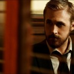 Ryan Gosling: He is so handsome and so popular