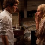 Trailer for Rod Lurie's Remake of Straw Dogs