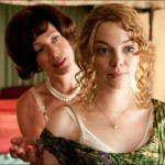 The Help: Mississippi as a Character