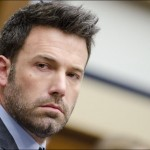Ben Affleck Career Milestones