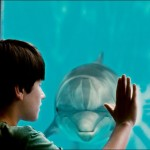 Weekend Box-Office: Dolphin Tale Leaps Into Lead