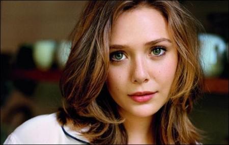 Elizabeth Olsen Career Milestones