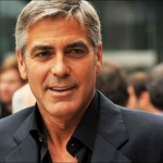 George Clooney Career Milestones