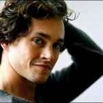 Hugh Dancy Career Milestones