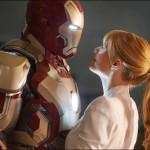 Iron Man 3 confirmed for North Carolina shoot
