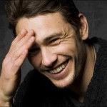 James Franco Career Milestones
