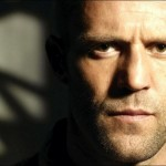 Jason Statham Career Milestones