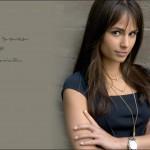 Jordana Brewster Career Milestones