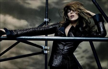Kate Beckinsale Career Milestones