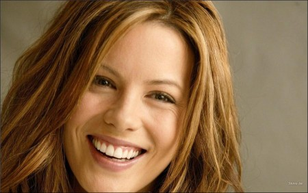 Kate Beckinsale Career Milestones