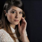 Mary Elizabeth Winstead Career Milestones
