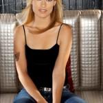 Olivia Wilde Career Milestones