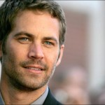 Paul Walker Career Milestones