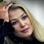 Rosamund Pike Career Milestones