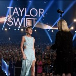 Taylor Swift recognized ACM Honors
