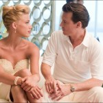 The Rum Diary: Creating the Environment