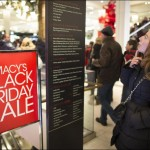 Black Friday becomes Black Week this year