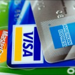 What you should expect from credit report repair company