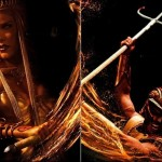 'Immortals' reigns with $32M opening weekend