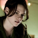 Kristen Stewart talks about graphic 'Twilight' birth scene