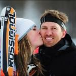 Lindsey Vonn begins divorce proceedings with her husband