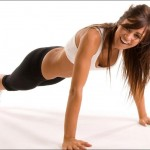 Easy mistake that derails your workout