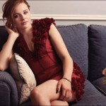 Chloe Grace Moretz Career Milestones