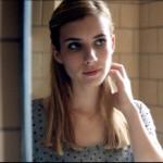 Emma Roberts Career Milestones