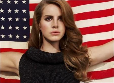Lana Del Rey Career Milestones