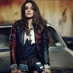 Mila Kunis Career Milestones