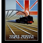 All About Orient Express