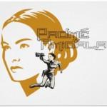 Star Wars: Padme Amidala Character Poster