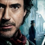 Sherlock Holmes: Legendary detective's second back to the big screen