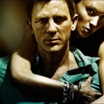 Dragon Tattoo earns $1.6 million from Tuesday screenings