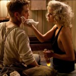 Water for Elephants: Romantic notion of what circus life
