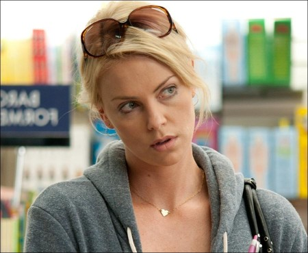 Young Adult Movie Theatrical Trailer