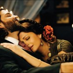 Aishwarya's Guzaarish to release in Latin America