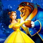 """Beauty and the Beast"" in the 21st Century"
