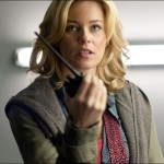 Elizabeth Banks Career Milestones