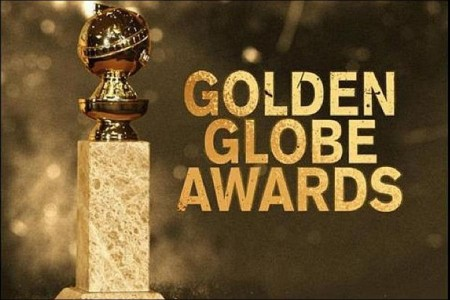Golden Globes seen by almost 17 million viewers