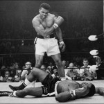 Muhammad Ali remains a legend at 70
