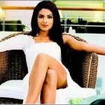 Priyanka Chopra Career Milestones