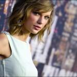 Taylor Swift Career Milestones