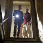 The Innkeepers: Making movies in a haunted hotel