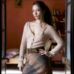 Yohana Cobo Career Milestones
