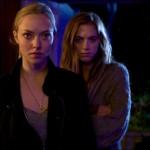 Amanda Seyfried Gone Movie Trailer