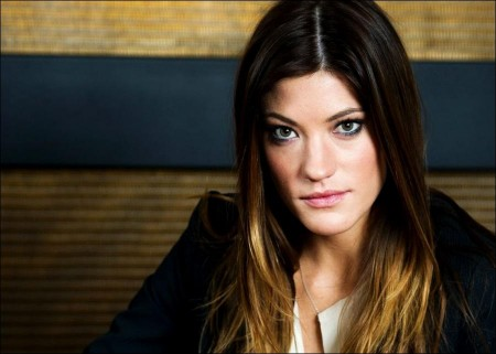 Jennifer Carpenter Career Milestones