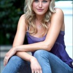 Malin Akerman and her touching dramatic performances