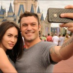 Megan Fox: My husband Is my soul mate